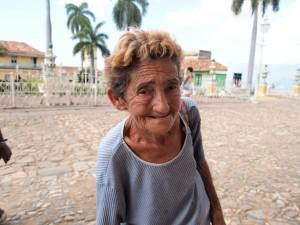 CUBA 018