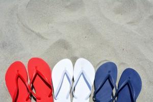 cropped-sandaler-1.jpg